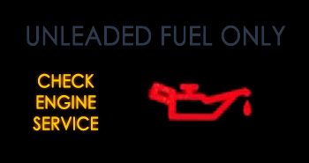 Check Engine Light Codes And Strategies In Fixing It Nice Look