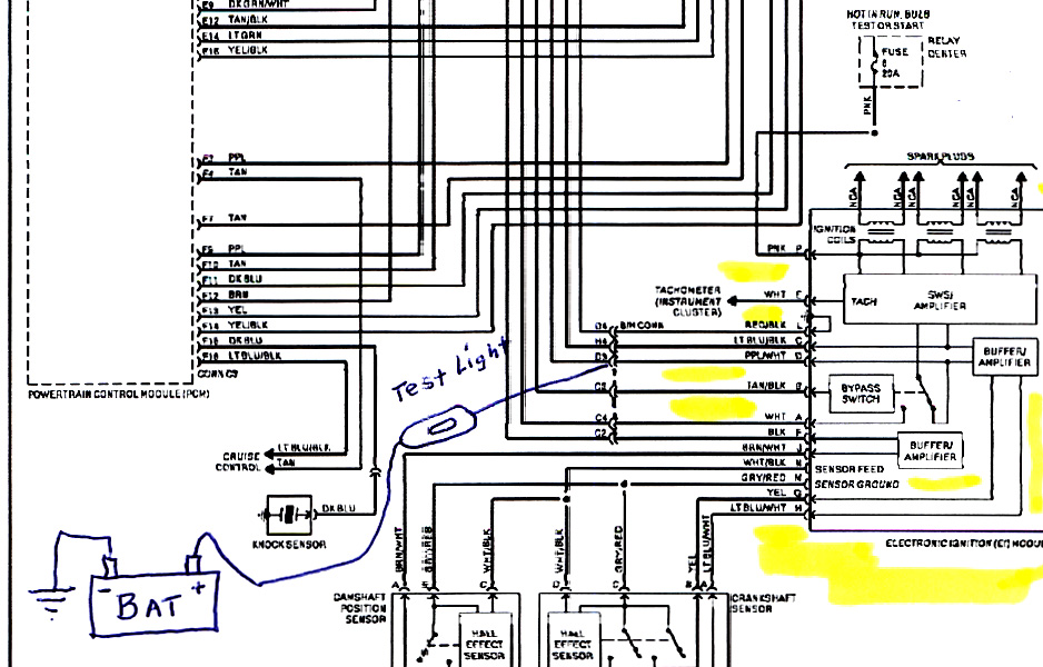 Car computer wiring techniques are best weapon against recession on gm horn diagram, ecu block diagram, ecu schematic diagram, ecu circuits, gm steering column diagram, toyota 4runner diagram, nissan sentra electrical diagram, gm power steering pump diagram, gm 1228747 computer diagram, ecu fuse diagram, gm transmission diagram, exhaust diagram,