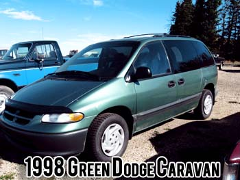 fix for 1998 dodge caravan 3 3l dash gauges not working this minivan was working well all the time when suddenly all my gauges quit on me i tried disconnecting the battery for 5 minutes to reset the body control